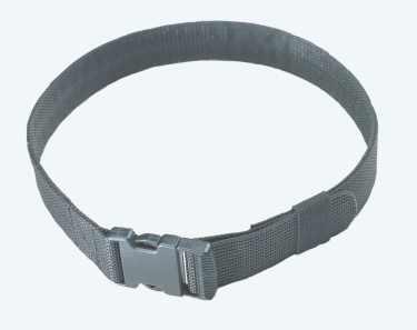 "EMT 1.5"" Equipment Belt"
